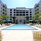 The Manor in Plantation - Plantation, FL 33324