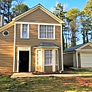 Stunning Home with 3Bd/2 BA in Stone Mountain! - Stone Mountain, GA 30083