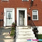 *****GREAT 1 BED APT IN DUNDALK****** - Baltimore, MD 21222