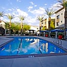 Mosaic Apartments - Las Vegas, Nevada 89148