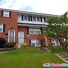 3 Bed / 2.5 Bath Townhouse in Halethorpe - Halethorpe, MD 21227