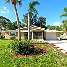 Property ID # 571306054835 - 3 Bed/2 Bath, Engl... - Englewood, FL 34223