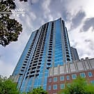 Featured Rental: 210 N. Church St #2015 - Charlotte, NC 28202