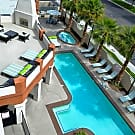 The Onyx Apartments - Las Vegas, Nevada 89119