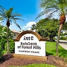 IMT BelaSera at Forest Hills - Coral Springs, FL 33065