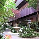 Creekside Park Apartment Homes - Santa Rosa, California 95404