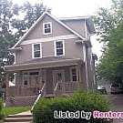 Affordable 4 Bed Upper Level Duplex! Available... - Saint Paul, MN 55104