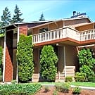 Firdale Village - Edmonds, Washington 98020