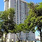 Chinatown-Downtown Area (Free Month Rent-w/2yr-K) - Honolulu, HI 96817