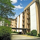 Lincoln Manor Apartments of Wadsworth - Wadsworth, OH 44281