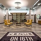 Venue On 16th - Denver, CO 80206