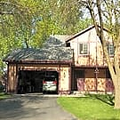 Gorgeous TH new updates, deck, yard and more! - Burnsville, MN 55337