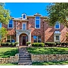 15064 Mountain Creek Trail, Frisco, TX, 75035 - Frisco, TX 75035