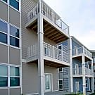 Helton Pointe Apartments - Williamstown, KY 41097