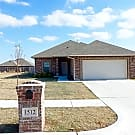 Great 4 Bed, 2 Bath Home with Storm Shelter - Moore, OK 73160