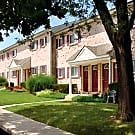 Village Square Apartments - Harleysville, Pennsylvania 19438