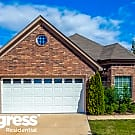 9892 Southern Oak Way - Olive Branch, MS 38654