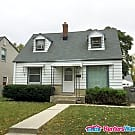Fresh 3 Bdrm Cape Cod Near Kops Park - Milwaukee, WI 53222