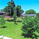 Leawood Square Apartments - Frankfort, KY 40601