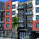 Urban Village Long Beach - Long Beach, California 90813
