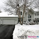 Two Story Executive Home 4 BR 3.5 BA w/ 3,600... - Savage, MN 55378