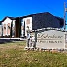 Lakeshore Apartments - Granbury, TX 76048