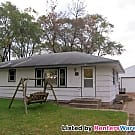 3BD/2BA in Coon Rapids Available 9/15!! - Coon Rapids, MN 55433