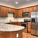 708 South Summit Apartments - Charlotte, NC 28208
