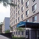 Queenswood Apartments - Corona, NY 11368