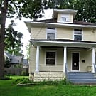 Rent To Own - Jackson, MI 49203