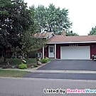 5 Bed/2 Bath Single Fam Home in AV. New... - Apple Valley, MN 55124