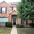We expect to make this property available for show - Grand Prairie, TX 75052