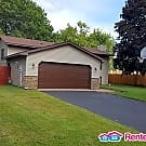Very Nice 3BD/3BA Home In Shoreview!!! - Shoreview, MN 55126