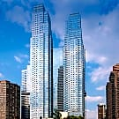 Silver Towers - New York, NY 10036