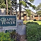 Chapel Tower - Durham, NC 27705