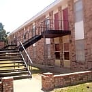 Westwood Apartments - West Memphis, Arkansas 72301