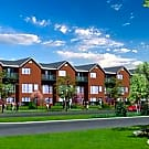 Amber Oak Townhomes - Royal Oak, Michigan 48073