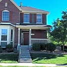 Spacious Arvada Five Parks Towhome - Arvada, CO 80005