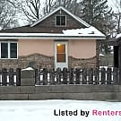 4 bdrm / 2 bath home available immediately in... - Faribault, MN 55021