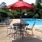 Sunrise Apartments - Montgomery, AL 36109