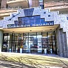 Harrison Square - Seattle, Washington 98119