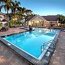 Madison Oaks - Palm Harbor, FL 34684