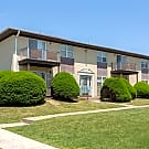 Regency Village - Monsey, NY 10952