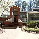 Millbrook Apartments - Raleigh, NC 27612