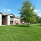 Brumfield Place & Cape Place Apartments - Princeton, IN 47670