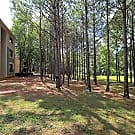 Tree Tops Apartments - Opelika, AL 36801