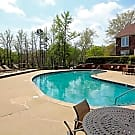 Chenal Lakes - Little Rock, Arkansas 72211