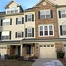 9118 Marlove Oaks Lane - Owings Mills, MD 21117