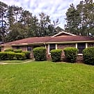 Three Bedroom Home in Georgetown - Savannah, GA 31419