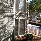Affordable 2 bed Condo in great location !!! - Atlanta, GA 30350